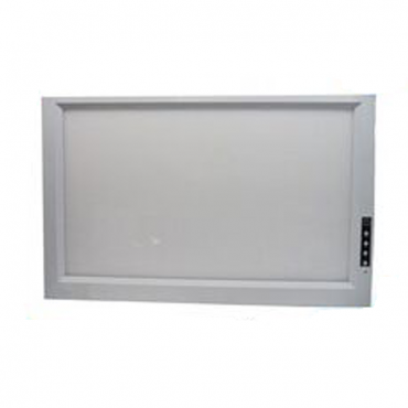 Coupon Available! Double Medical X-ray View Box With LED Light-MSLXF11