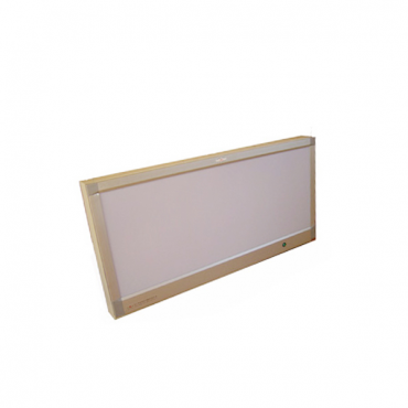 Offers Professional 3 Connections Led X Ray View Box/ X Ray Viewer/ X Ray Light Box MSLXF12