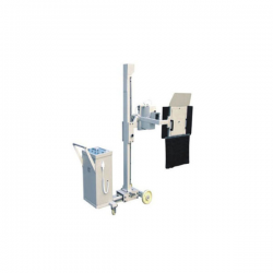 Preferential Season! Mobile X Ray Machine For Sale-MSLMX08