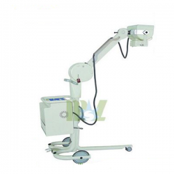 Ideal Veterinary X-ray Equipment -MSLVX04