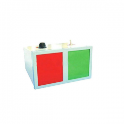 Medical X-ray Darkroom Safelight And Accessories For You -MSLXR01