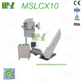 100ma x-ray machine-MSLCX10