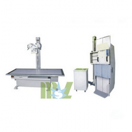 Medical Hospital X-ray Machine (200ma) For Sale-MSLCX17