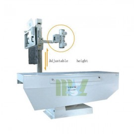 Made In China 200ma X Ray Medical Equipment| X Ray Machine Suppliers-MSLCX18