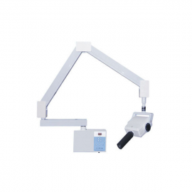Coupon Available! Wall-Mounted Dental X-Ray Machine-MSLDX02