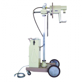 Buy MSLMM01 X-ray Unit For Mammography