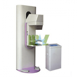 Medical Digital Diagnostic Mammography Equipment--MSLMM02