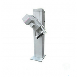 CE Approved High Frequency Medical Mammography X-ray Machine--MSLMM03