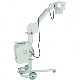 Lifelong Services 50mA Bedside X-ray Machine-MSLMX13