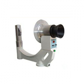 Portable X-Ray Imaging Scope Product-MSLPX06