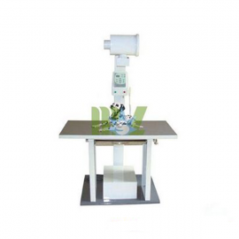 Hot Product Veterinary Diagnostic Imaging X-ray Machine-MSLVX08