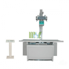 Best Price For Flexible Veterinary Machine-MSLVX13