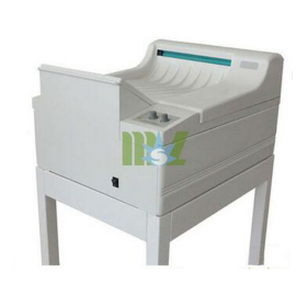MSLXF01 Automatic X-ray Film Processing Machine