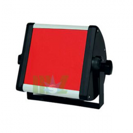 Professional Good Price Radiography Darkroom Light MSLXR02
