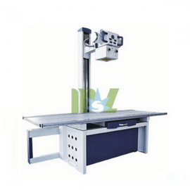 High Frequency X-ray Medical Equipment-MSLXR03 (20KW)
