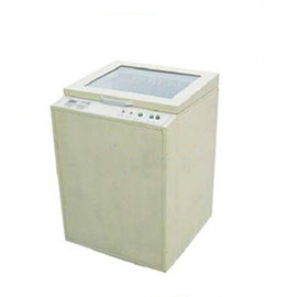 Cheap Medical Drying Equipment/ X-ray Film Dryer MSLXR04