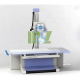 High Frequency X-ray Radiograph Unit Or System-MSLHX02