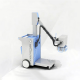 Coupon Available! Hospital 5kw High Frequency Mobile X-ray Equipment-MSLMX02