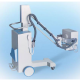 Promotion! 50kw 100mA High Frequency X-ray Machine For Hospitals (MSLMX17)