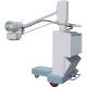 The 3KW 50mA Mobile X-ray Machine - MSLPX08