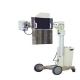 Digital Animal X-ray Machine Offers-MSLVX03