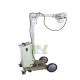 Offers Diagnostic X-ray Equipment-MSLVX05